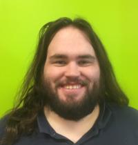 Alan, Math, ACT/SAT, College Prep Teacher