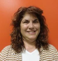 Annette, Teacher