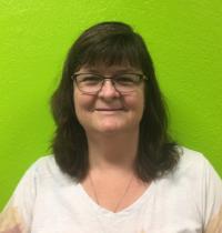 Traci , Teacher/Test Administrator