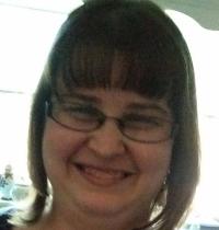 Melissa Daugherty, Director Assistant
