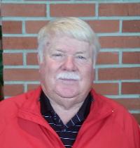 Jim Dyer, Franchise Owner