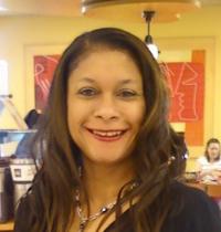 Lisa White, Director of Business Development