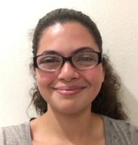 Jennifer Araya, Tutor
