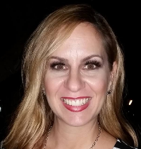 Taryn Hartman, Director of Media Marketing