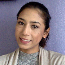 Janet Ruiz, Tutor