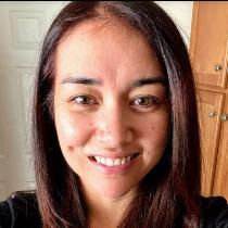 Melissa Macias, Tutor
