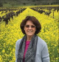Julie Hunt, Reading, Math and Writing teacher