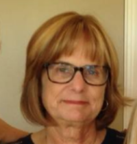 Sue Hattich, Program Manager, Early Reading, Reading and Math Instructor