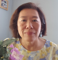 Sherry Cheng, Tutor