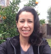 Cristina, Instructor