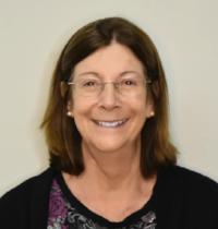 MAUREEN P, TEACHER