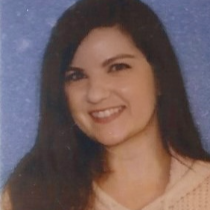 Kimberly D, Teacher/ Admin Assistant
