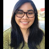 Vivian M, Teacher/ Admin