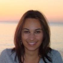 Jessica G, Admin Assistant / Teacher