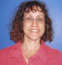 Sue M., Tutor