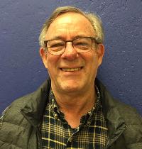 Kevin M., Tutor