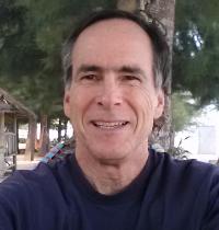 Greg F., Tutor