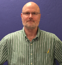 Brad K., Tutor