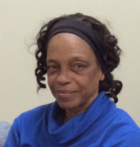 Karolyn Langston, Teacher