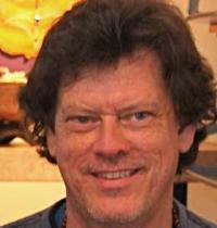Kyle Kosup, Instructor