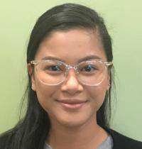 Christine Bautista, Tutor