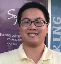 Sean Trinh, Teacher