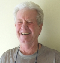 Larry Shaffer, Tutor