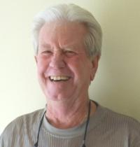 Larry Shaffer, Teacher