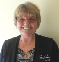 Linda Bishoff, Center Director