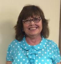Linda Trimbath, Tutor