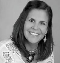 Annette Miller, Executive Director/Owner