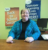 Denise Turner, Instructor