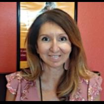 Lisa Moore, Instructor