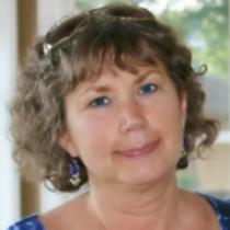 Wendi Wooddell, Instructor