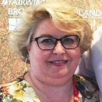 Joy Smith-Wallace, Instructor