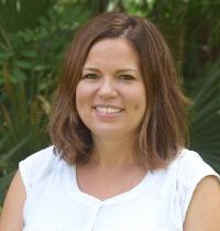 Karen B., Cape Coral Tutor