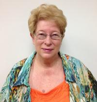 Diane Winchester Busch, Tutor
