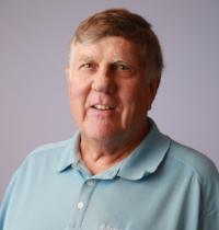 Larry Finkemeier, President