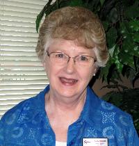 Martha Bullock-Lee's Summit, Tutor