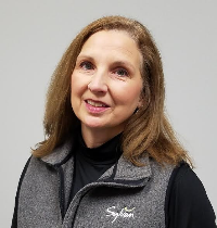 Terri Hardy-Lee's Summit, Tutor