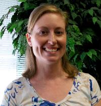 Molly Morain-Lee's Summit, Tutor