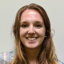 Charlotte Engle, Instructor