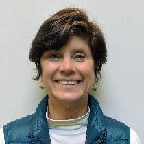 Julie Hermon, Instructor