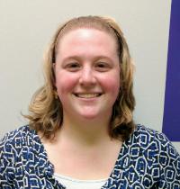 Julie Conlon, Instructor