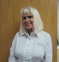 Kim Dollus, Instructor