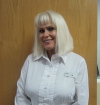 Kim Dollus, Instructor