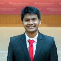 Pratyush Sontha, Instructor
