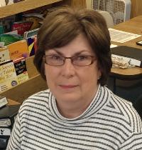 Karen, Instructor