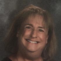 Jessica Rappaport, Instructor