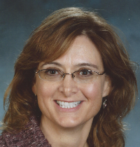 Nina Northrup, Instructor